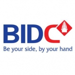 Bank for Investment and Development of Cambodia Plc.
