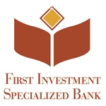 First Investment Specialized Bank Ltd.