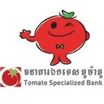 Tomato Specialized Bank